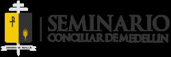 Seminario Conciliar Medellín
